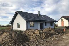 00001-budowa-domu-borow-strzelin