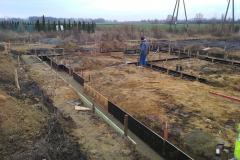 00005-budowa-domu-borow-strzelin