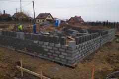 00006-budowa-domu-borow-strzelin