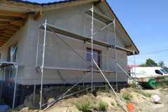 00008-budowa-domu-borow-strzelin