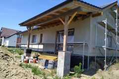 00009-budowa-domu-borow-strzelin