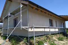 00010-budowa-domu-borow-strzelin