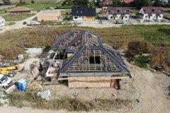 budowa-domow-brzeg-00002