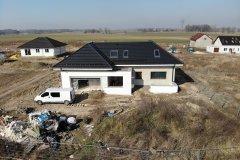 budowa-domow-brzeg-00003