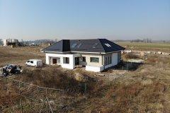 budowa-domow-brzeg-00005