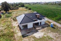 budowa-domow-brzeg-00007