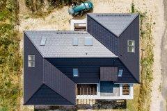 budowa-domow-brzeg-00009