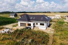 budowa-domow-brzeg-00010