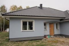 chrzastawa_dom_energohouse_00001