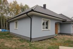 chrzastawa_dom_energohouse_00004