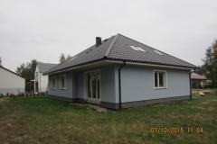 chrzastawa_dom_energohouse_00006