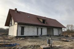 00001-budowa-domow-jelcz