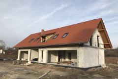 00003-budowa-domow-jelcz
