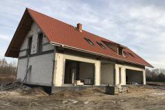 00004-budowa-domow-jelcz