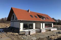 00008-budowa-domow-jelcz