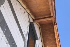 00009-budowa-domow-jelcz