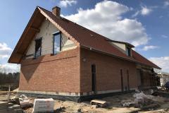 00010-budowa-domow-jelcz