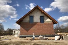 00011-budowa-domow-jelcz
