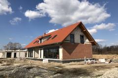 00012-budowa-domow-jelcz