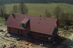 00013-budowa-domow-jelcz