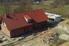 00014-budowa-domow-jelcz