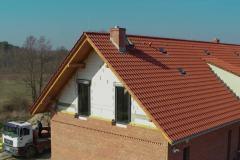 00019-budowa-domow-jelcz