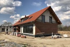 00020-budowa-domow-jelcz