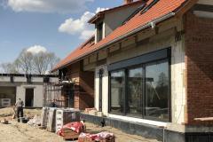 00021-budowa-domow-jelcz