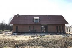00022-budowa-domow-jelcz