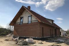 00023-budowa-domow-jelcz