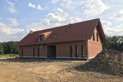 00035-budowa-domow-jelcz