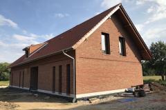 00036-budowa-domow-jelcz