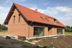00037-budowa-domow-jelcz