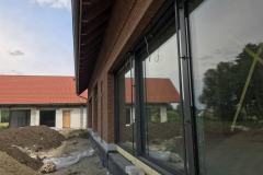 00041-budowa-domow-jelcz