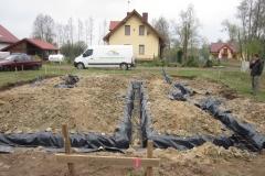 budowa-domu-chwalowice-1