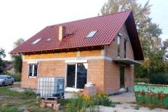 budowa-domu-chwalowice-2