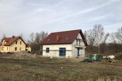budowa-domu-chwalowice-3