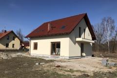 budowa-domu-chwalowice-4