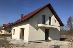 budowa-domu-chwalowice-5