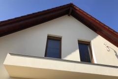 budowa-domu-chwalowice-6