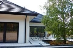 2 dom chwalowice energo house