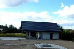 4 dom chwalowice energo house