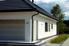 5 dom chwalowice energo house