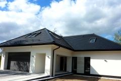 8 dom chwalowice energo house