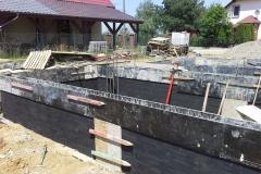 dlugoleka_budowa_domow_00003