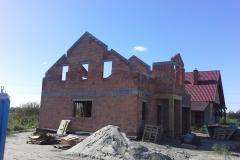 dlugoleka_budowa_domow_00004