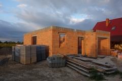 dlugoleka_budowa_domow_00010