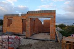 dlugoleka_budowa_domow_00011