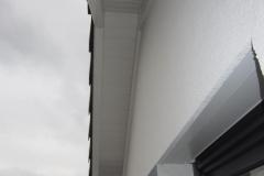 dlugoleka_budowa_domow_00014