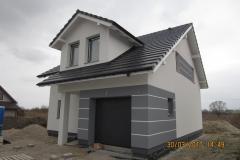 dlugoleka_budowa_domow_00017
